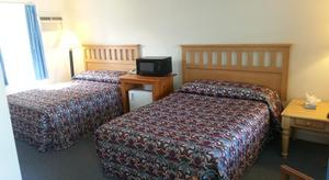 Two Queen Beds Picture 1